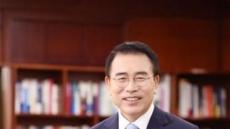 신한, '녹색금융'에서 미래동력을 찾다