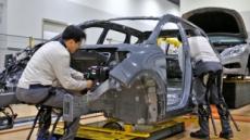 현대차그룹, 新성장동력 '로보틱스' 산업 개척에 속도 낸다