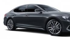 현대차, 2019년형 그랜저 출시…준대형의 '기준'에 '최초'를 더했다