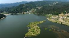 'DMZ 패키지' 3종 발진…향후 남북한 통합 여행