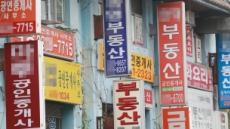 [단독] '오더' 통한 집값 띄우기 심각…허위매물 급증