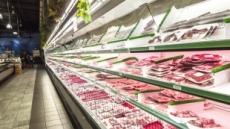 슈퍼에서 산 닭고기, 기후변화에 얼마나 영향줄까요?
