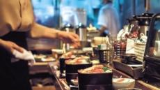 [aT와 함께하는 글로벌푸드 리포트] 관련법 제정·IT 활용…日, 음식로스 막기 총력전