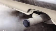 英 대기오염 사회비용 年 22조…종말로 달리는 내연기관차