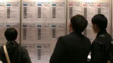 "KDI ""지난해 이후 실업률 증가…노동수요부족 확대 영향"""