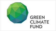GCF, 19개 기후변화 대응사업에 10억4000만달러 지원…한국기업 참여 확대 기대