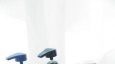 맨담코리아, 아재파탈 그루밍 브랜드 '루시도' 11번가 단독 런칭