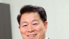 """박승원 광명시장 """"자치분권 선제 대응""""..6대 전략 33개 과제 추진"""
