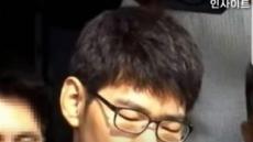 김성수 심신미약 주장에…'공황장애' 이상민, 핵사이다급 일침