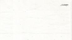 방탄소년단 RM, 플레이리스트 'mono.' 발표..타이틀곡 'forever rain' 등 총 7곡 공개