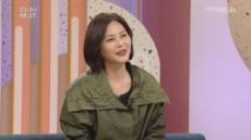 """추상미 """"유산 아픔 딛고 출산, 산후우울증에 악몽…10년간 활동 중단"""""""