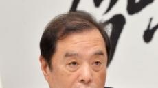 [피플&데이터]김병준 취임 100일, 보수 통합에 방점
