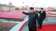 열흘 넘게 공개활동 없는 김정은…내주 전방위 외교 시동?