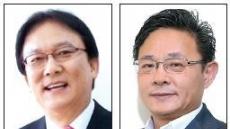 CJ주식회사 공동대표이사 '40년 삼성맨' 박근희 내정