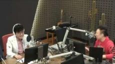 """개그맨 김학도 프로포커 전업?… """"청소중 실명 위기 사고, 8개월간 쉬면서 공부"""""""