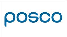 포스코, 3분기 영업익 1조5311억원…2011년 이후 최대 실적