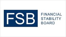 금융안정위, 세계 경제 위험으로 신흥국 자본유출 지목