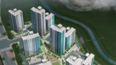 양주시 지역경제 활성화 기대…'양주옥정 A3블록 행복주택' 입주자 모집