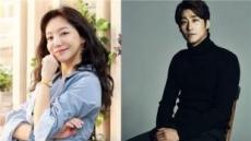 """신소율, 연인 김지철 언급…""""결혼 한다면 이 사람과"""""""