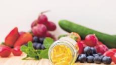 '종합비타민' 얼마나 먹을지 고민되시나요?