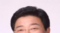 신민호 전남도의원, 친환경농산물 학교급식센터 대안 제시