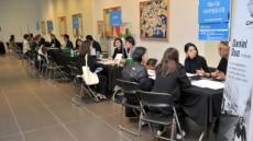 2018 예경 콘퍼런스 성료…전문예술법인 경영사례 공유