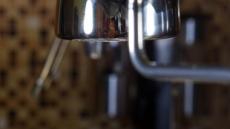 [찜찜과 알뜰 사이…생활용품 재활용하기 ③] 커피찌꺼기, 꿀피부ㆍ꿀식물 만드는 천연살림꾼~