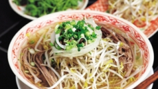 국수금지? '쌀국수는 OK '면역 유지·피부관리 도움