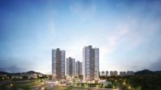 전매기간 짧은 수도권 비조정대상지역, 새 아파트 관심