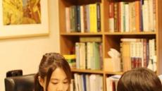 감정홍조와 겨울철홍조 등 얼굴홍조의 원인과 치료는?