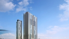 광역 교통망 확충으로 수도권 접근성 좋아지는 '힐스테이트 속초 센트럴'