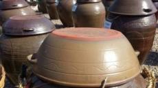장(醬) 담그기, 늑장 국가무형문화재 지정