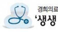 [생생건강 365] 환절기 불청객 안면마비, 과로 말고 충분한 휴식을