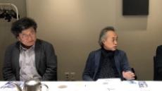 북한 작가 20명 작품까지 한자리에…세계한민족미술대축제