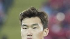 장현수 대표 자격 박탈, 벤투 감독에 통보