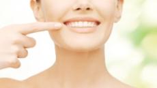 [생생건강 365] 미소선을 살려주세요, 잇몸 성형