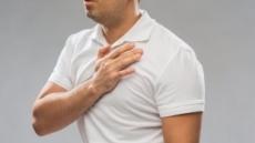 오늘 '폐고혈압의 날' …평균 생존기간 3년남짓 '췌장암 수준'