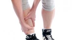 [성장기 아이, 주의할 건강 상식 ②]발목 접질린 아이, 증상 가벼워도 그냥 넘기지 마세요
