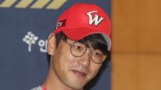 SK-두산 '리버스 스윕' KS의 추억, 그리고 10년후
