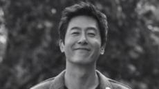 벌써 1주기…김주혁 사망원인 과연 무엇이었나