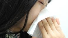 [생생건강 365] 쌀쌀해진 날씨, 독감 예방접종 서두르세요