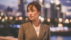 임현주 아나운서, 알고보니 안경 쓰고 뉴스 진행한 최초의 여성