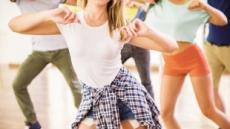 심신을 건강하게 하는 '춤의 기적'…뇌는 알고있다
