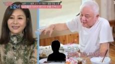 """김한길 """"문체부 장관되자, 최명길 쉬면 뭐하냐 둘째 출산"""""""