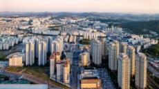 인천 서북부 핵심 지역 루원시티 3-BL에 신영 주상복합 공급 예정