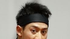 日니시코리, '테니스 황제' 페더러 2-0 제압 '기염'