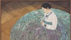 [지상갤러리] 갤러리조은, 김덕용ㆍ이지현 2인전 '마이 스토리'