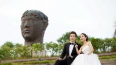 [탈서울 지역관광시대①] 전국이 뛰고, 서울-부산은 밀고