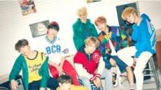 방탄소년단 日 도쿄서 돔투어 시작…해외가수 첫 오리콘 주간차트 '1위'