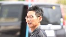 염경엽, SK 새 감독에…3년만에 사령탑 복귀